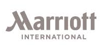 Marriott Promotional Code
