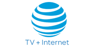 AT&T Promotion Code