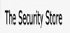 The Security Store logo