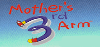 Mother's 3rd Arm logo
