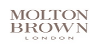 Molton Brown logo