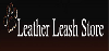 Leather Leash Store logo