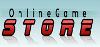 Online-Game-Store logo
