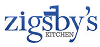 Zigsby's Kitchen logo