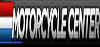 Motorcycle Center logo