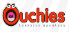 Ouchies logo