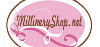 Millinery Shop logo