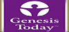 Genesis Today logo