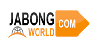 Jabong World logo