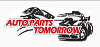 Auto Parts Tomorrow logo