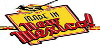 Made in New Mexico logo