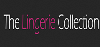 The Lingerie Collection logo
