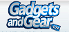 Gadgets and Gear logo