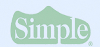 Simple Shoes logo