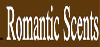 Romantic Scents logo