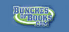 Bunches of Books logo